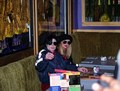 Motown Cafe - michael-jackson photo