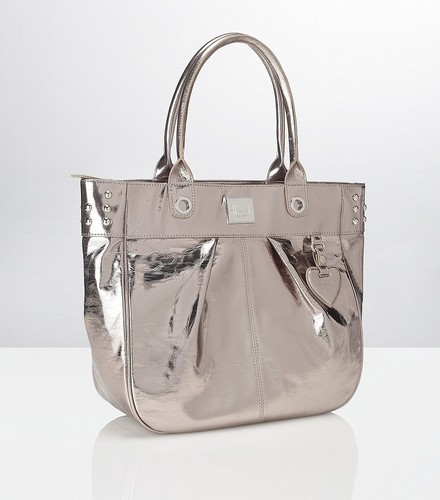 New In : Bags