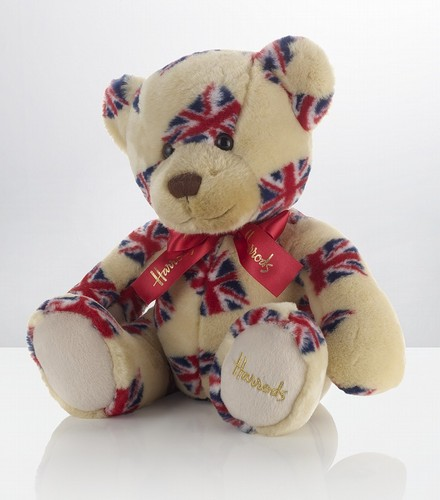 New In : Bears