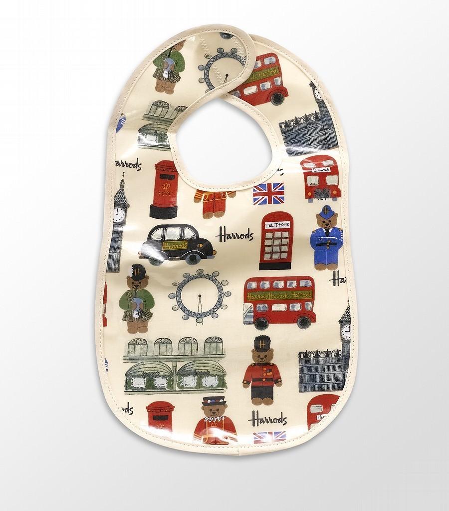 New In : Kitchen Accessories - Harrods Photo (14201343) - Fanpop ...