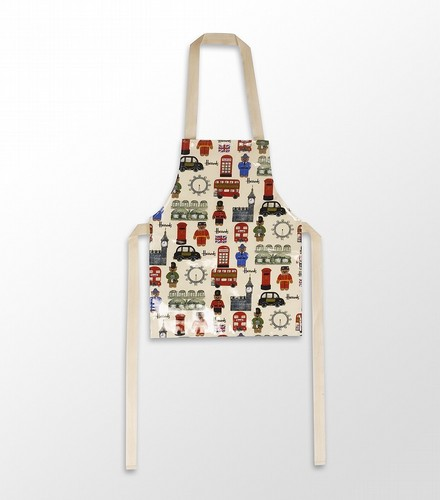 New In : cucina Accessories