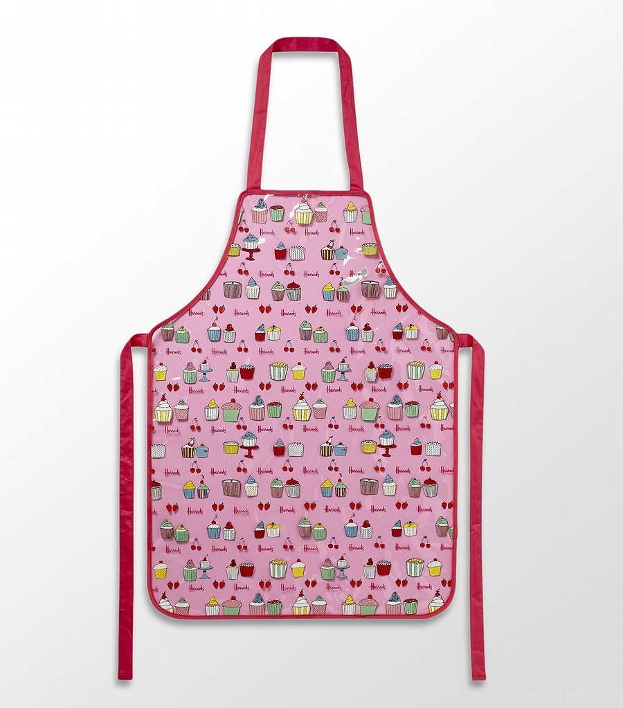New In : Kitchen Accessories - Harrods Photo (14201368) - Fanpop ...