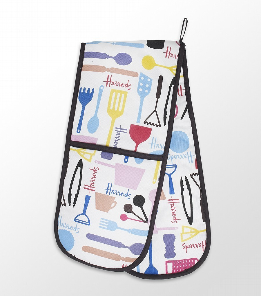New In : Kitchen Accessories - Harrods Photo (14201373) - Fanpop ...