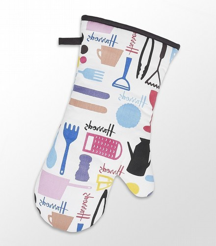 New In : cocina Accessories