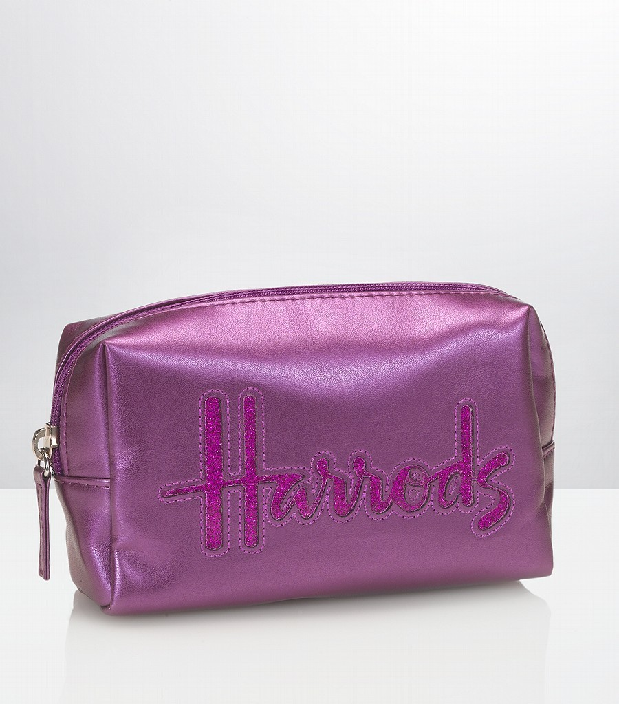 New In : Small Accessories - Harrods Photo (14201152) - Fanpop ...