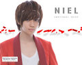 Niel - teen-top photo