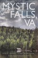 Official Mystic Falls, Virginia website