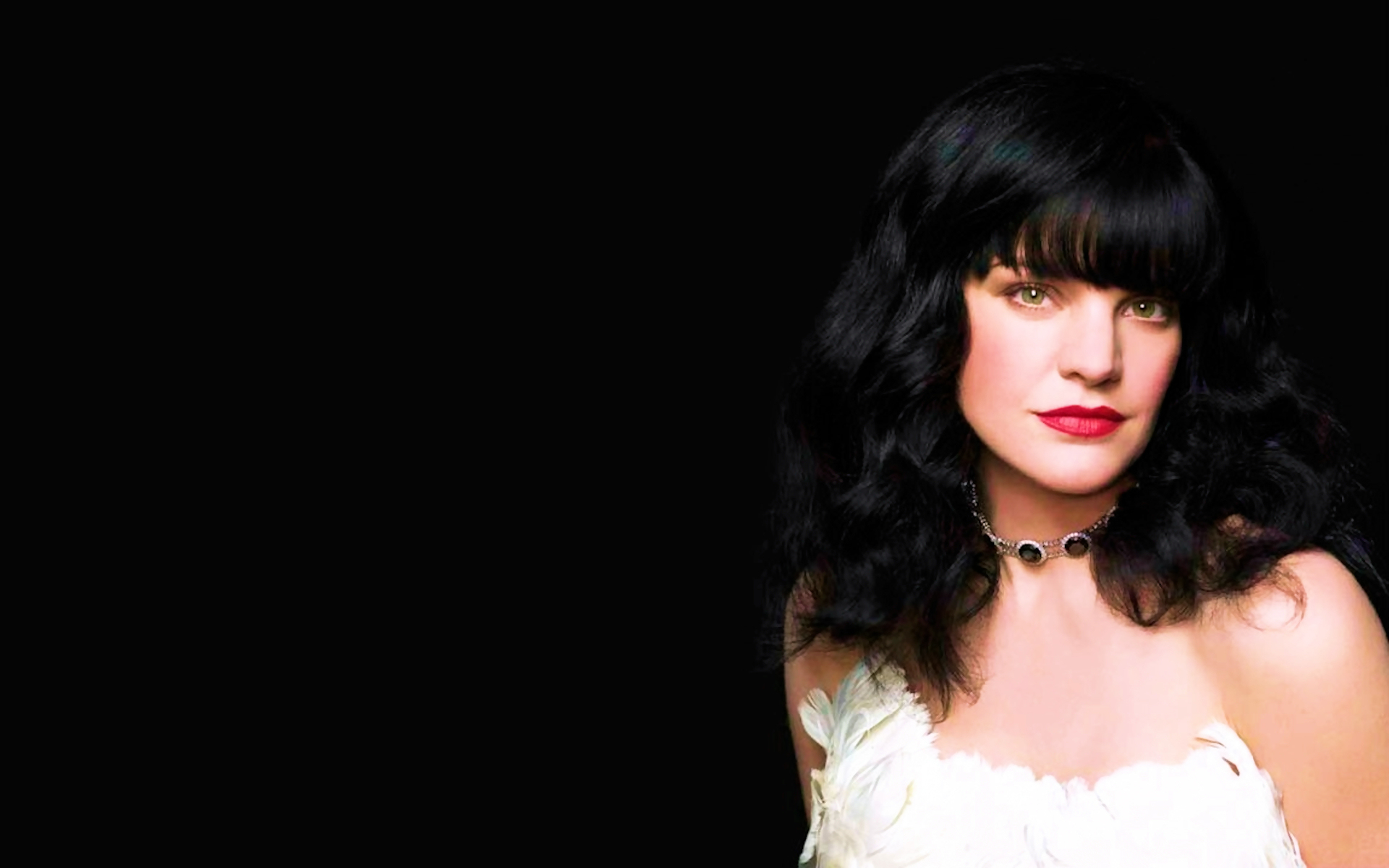 ncis girls images abby - photo #10
