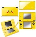 Pikachu DS