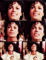 RARE MJ  captain EO - michael-jackson photo