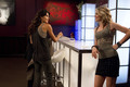 Rizzoli&Isles 1x06 - I Kissed A Girl stills - rizzoli-and-isles photo