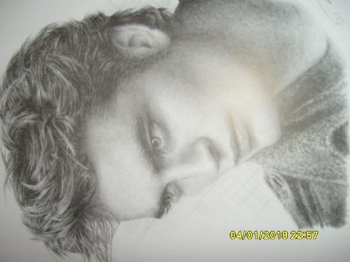Rob Sketch xx