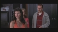 Scream 3 - courteney-cox screencap