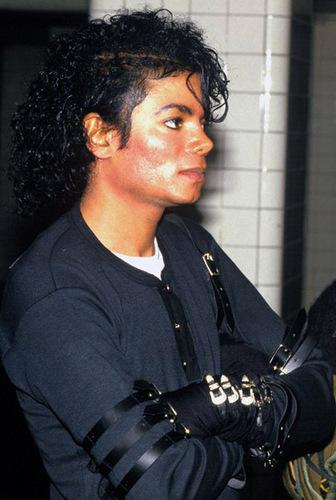 Sexiest Man!!