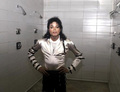 Sexiest Man!! - michael-jackson photo