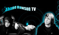 Shane Dawson TV - shane-dawson fan art