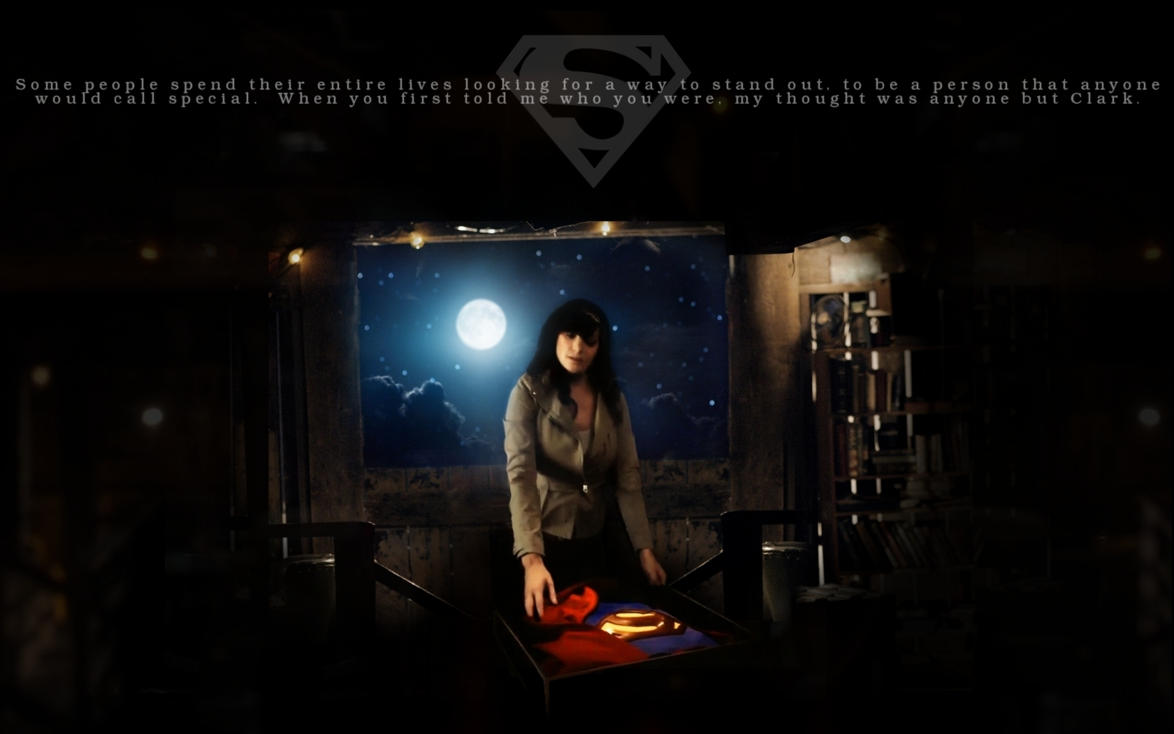 smallville smallville wallpaper 14231529 fanpop
