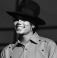 Some cut pics different periods 90' - michael-jackson photo