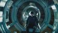 Star Trek XI - star-trek-2009 screencap