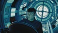 star-trek-2009 - Star Trek XI screencap