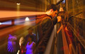 Step Up 3D - step-up-3-d photo
