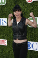 TCA 2010 Summer Press Tour - pauley-perrette photo