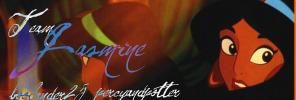 Challenge#001:Sig banner