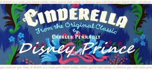Team Cinderella