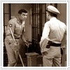 The Andy Griffith Show - the-andy-griffith-show Icon