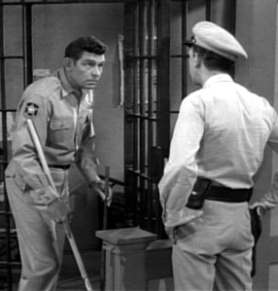 The Andy Griffith Показать