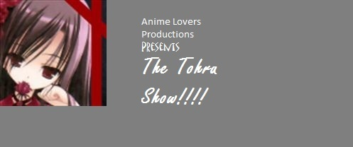 The Tohru Show!! (Read it in this order)