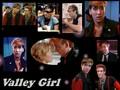 Valley Girl - valley-girl wallpaper