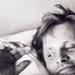 Viggo Mortensen - viggo-mortensen icon