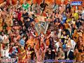 美国职业摔跤