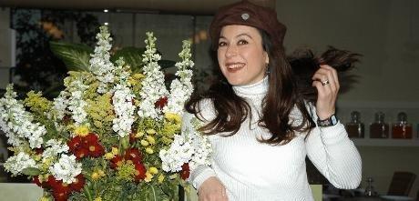 Yonca Cevher Yenel