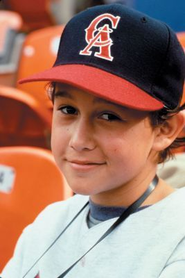 Young Joseph - joseph-gordon-levitt Photo