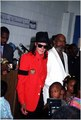 Youth Sport Centre - michael-jackson photo