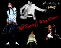 michael-jackson - awww!!! wallpaper