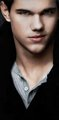 ayaa - taylor-lautner-vs-robert-pattinson photo