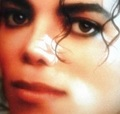 beautiful portraits - michael-jackson photo