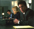 christian kane/ in angel