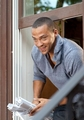 clip &quot;Fall in Love&quot; - jesse-williams photo