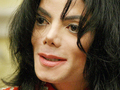 deep eyes - michael-jackson photo