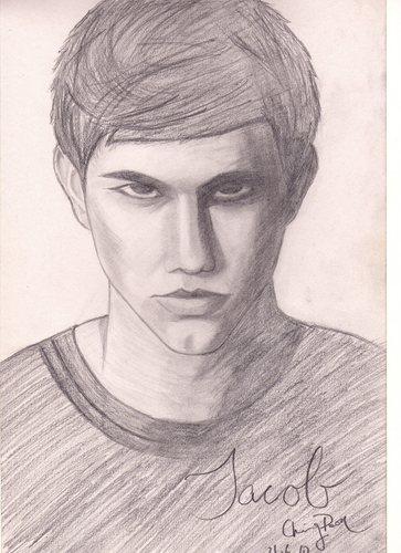 draw_jocab