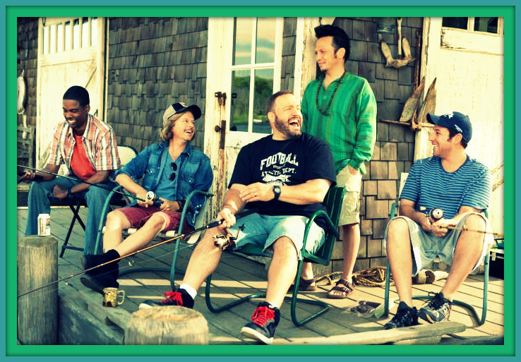 """""""Grown Ups"""" movie images gROWN upS HD wallpaper and ..."""