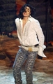 graceful MJ - michael-jackson photo