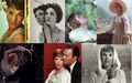 julie andrews - julie-andrews wallpaper