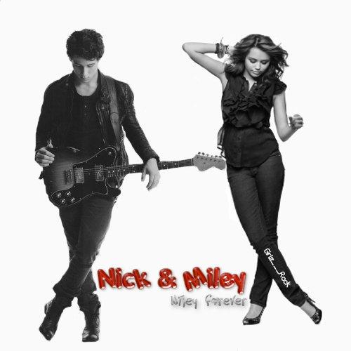 niley_Nazanin