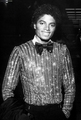 off the wall era - michael-jackson photo