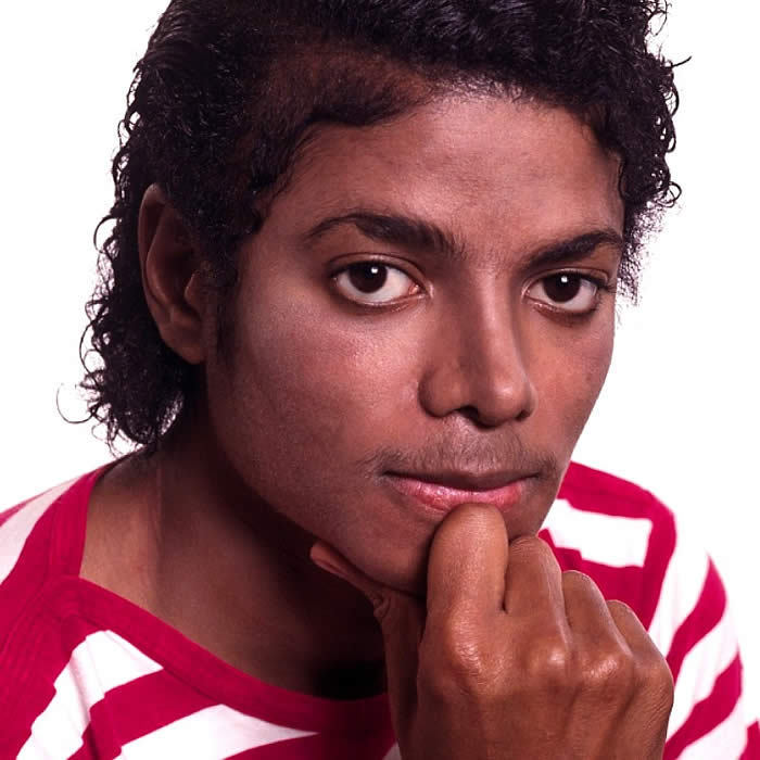 Off The Wall Off-the-wall-era-michael-jackson-14210667-700-700